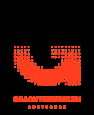 GRACHTEN_MUSEUM_0000_Laag-1.png