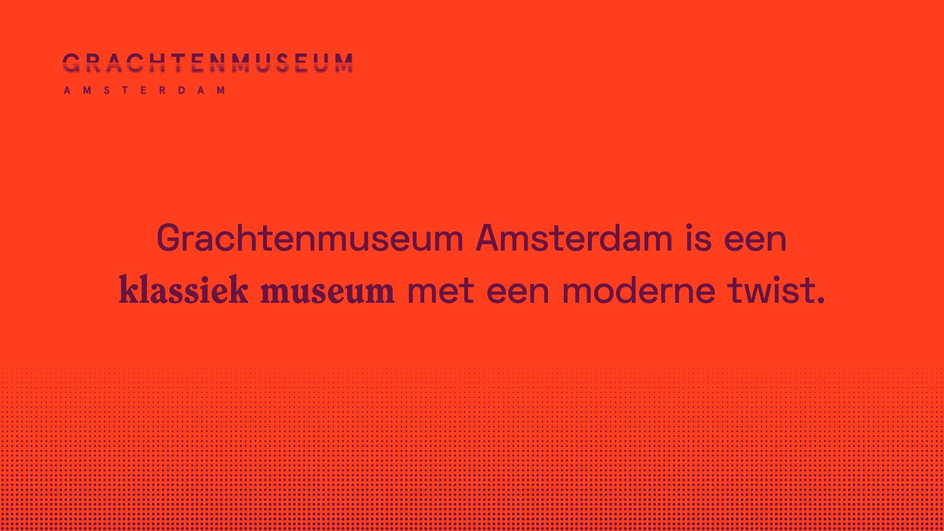 GRACHTENMUSEUM_SLIDES_WIX.010.jpeg