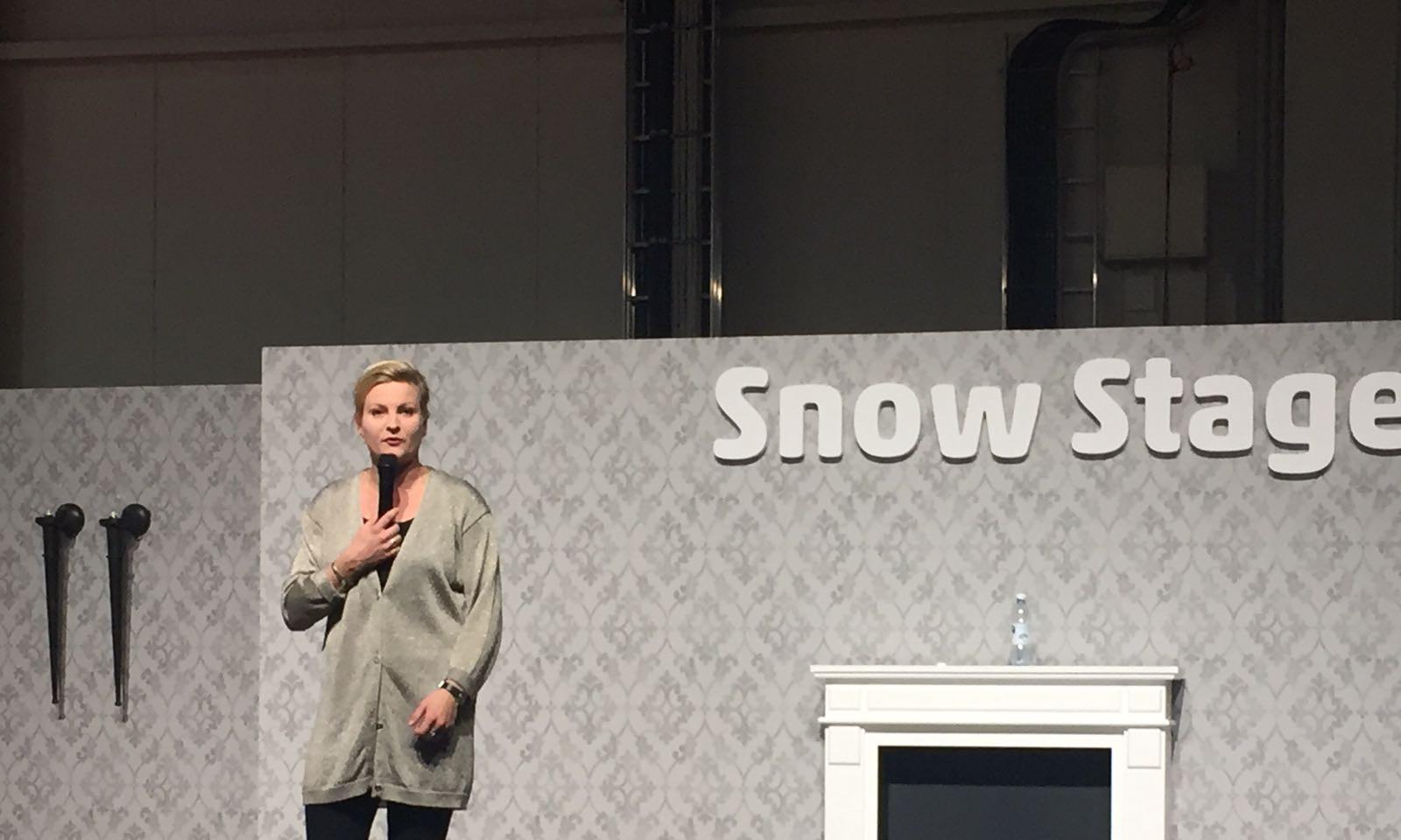 snow stage.jpg