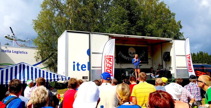 Standup-Perälä_VIP.jpg