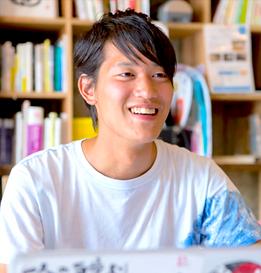 Atsutoshi Tanaka.png