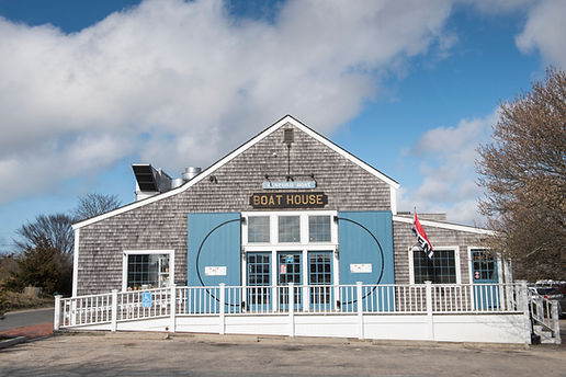 boathouse front.jpg