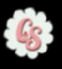 Logo Cooking Steph cake deigner