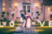 mariage weddingcake