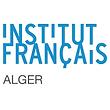 institut_français_d'alger.png