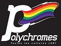 logo_poly_noir.jpg