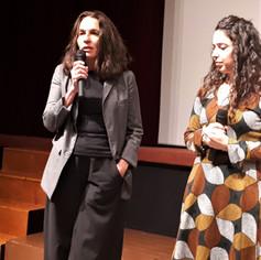 SabrinaVarani-CamillaTrombi-FFM.jpg