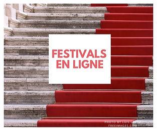 festival en ligne.jpg
