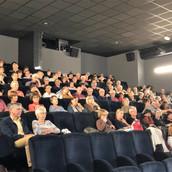 public d'Hyères.jpg