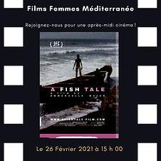 fish-tale- Film.jpg