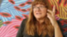 Filmmakers-Gayet-Isabel Coixet 1 (1).jpg