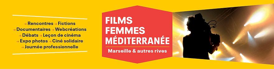 Web-Bandeau-Site-FFM-Std2019_DEF.jpg
