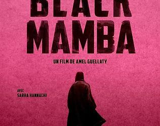 rencontres films femmes méditerranée 2012