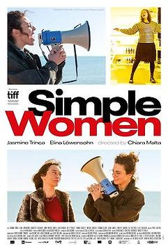 simple-women-2.jpg