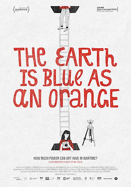 the-earth-is-blue-as-an-orange-1.jpg