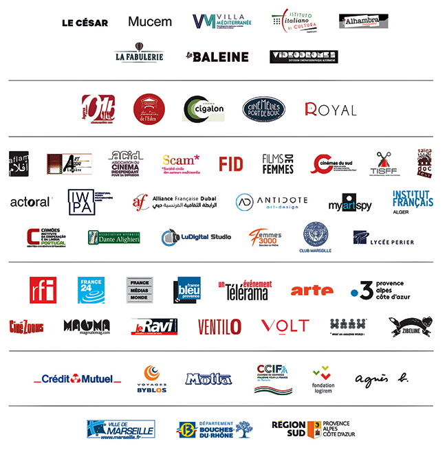 Logos-partenaires-2018.png