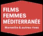 logo-FFM-2019.png