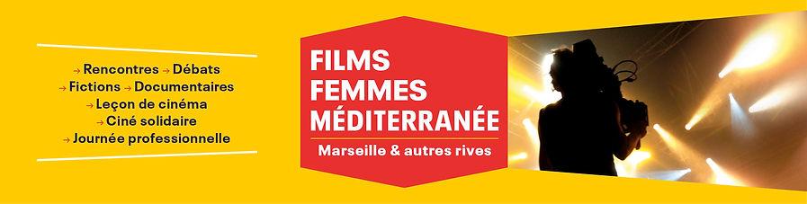 Web-Bandeau-Site-FFM-Std2021 (1).jpg
