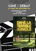 terrible jungle1 - Copie.jpg