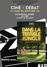 terrible jungle1 - Copie.jpg