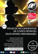 Projection_Films_Femmes_Méditerranée_(1)
