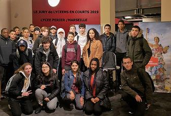 Jury 2019 1 copie.jpg
