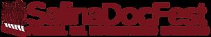 SalinaDocFest-desk-logo.png
