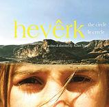 Herver-the circle.jpg