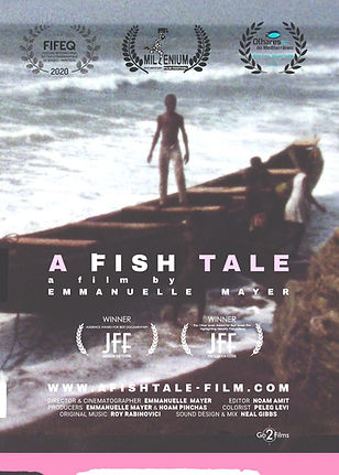 A_FISH_TALE_POSTER_019_edited.jpg