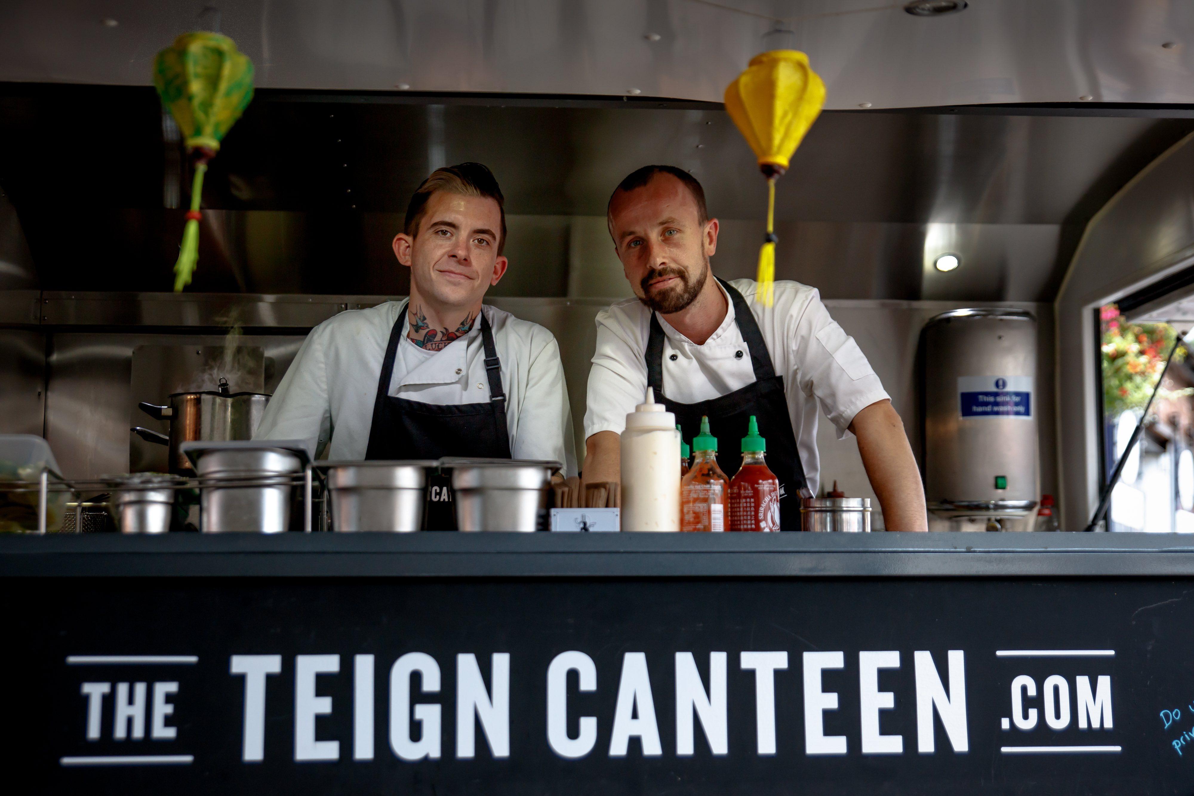Teign Canteen copy