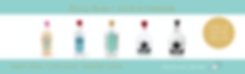 Granny Garbutt's web banner .png