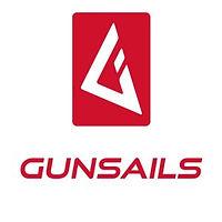 gunsails-300x300.jpg