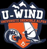 Logo_UGA_UWIND_2020_final-768x799.png