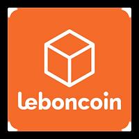 leboncoin-logo-300x300.png