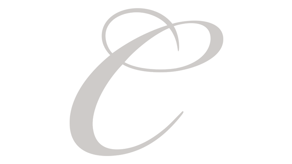 Cortile Logo
