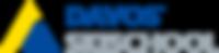 csm_Logo_SSD_Colored_RGB_259dd84cac.png
