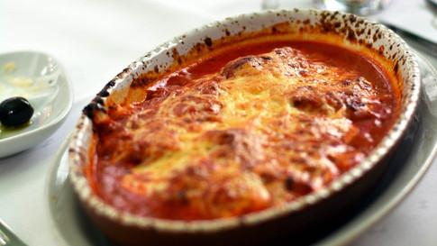 lasagna-4620949_edited.jpg