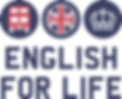 _high_english_for_life_logo_b.jpg