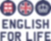 _high_english_for_life_logo_b.jpg