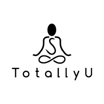 TotallyU-A1 2.png