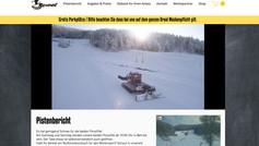 skiliftbaeretswil.jpg