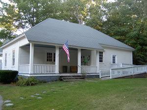 Community House image.jpg