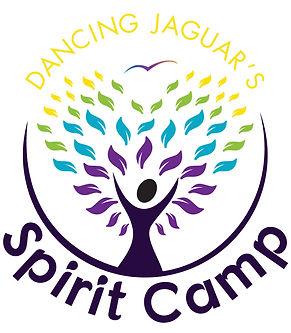 Transparent Spirit Camp thumbnail Logo.j