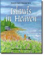ISLANDS IN HEAVEN