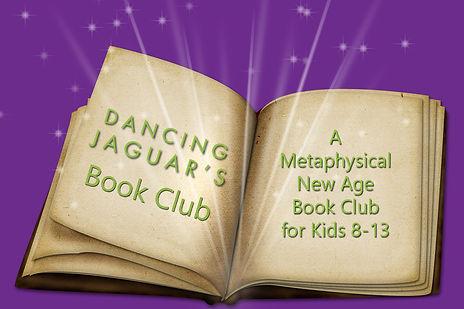 Dancing Jaguar's Book Club 1.jpg