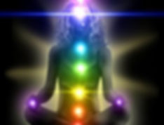 Chakra-Images_167590_image (1).jpg