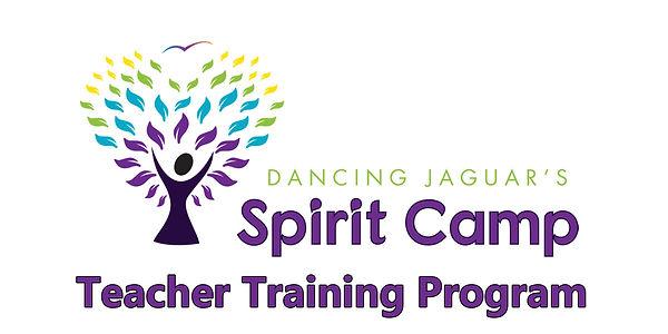FB Banner for TT Program.jpg