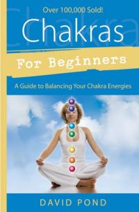 Chakras for Beginners: A Guide to Balancing Your C