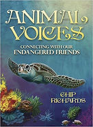Animal Voices Oracle Cards.jpg