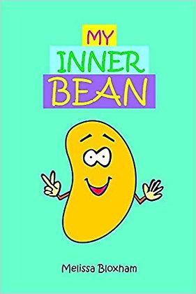 My Inner Bean